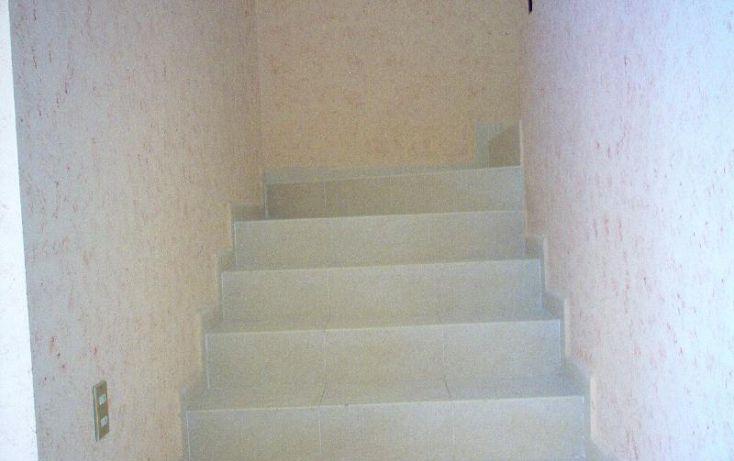 Foto de casa en renta en, casa blanca, torreón, coahuila de zaragoza, 1623470 no 06