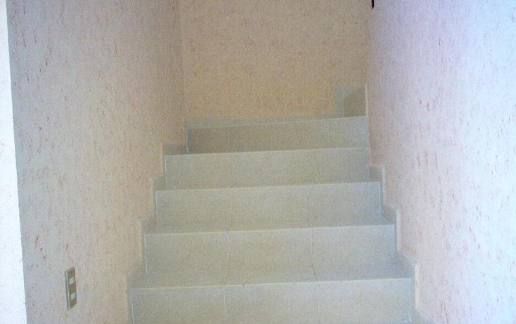 Foto de casa en renta en  , casa blanca, torre?n, coahuila de zaragoza, 1623470 No. 06
