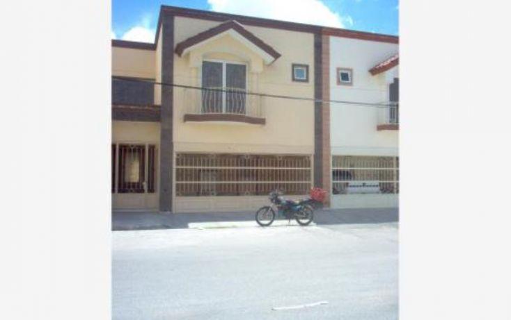 Foto de casa en venta en, casa blanca, torreón, coahuila de zaragoza, 1646562 no 01