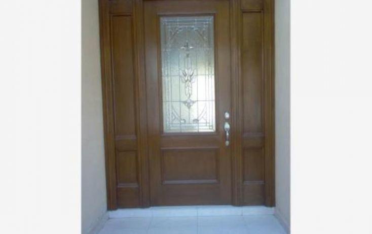 Foto de casa en venta en, casa blanca, torreón, coahuila de zaragoza, 1646562 no 02