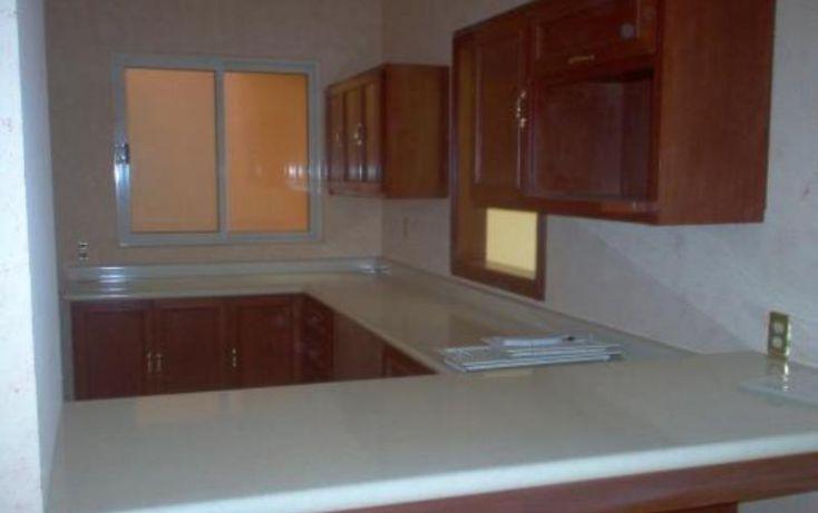 Foto de casa en venta en, casa blanca, torreón, coahuila de zaragoza, 1646562 no 03