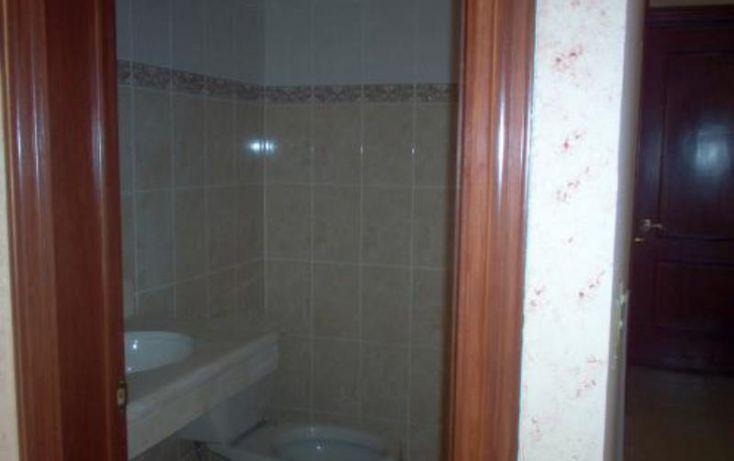 Foto de casa en venta en, casa blanca, torreón, coahuila de zaragoza, 1646562 no 05