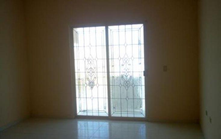 Foto de casa en venta en, casa blanca, torreón, coahuila de zaragoza, 1646562 no 06
