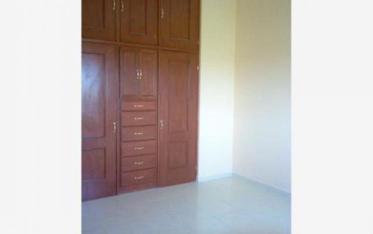 Foto de casa en venta en, casa blanca, torreón, coahuila de zaragoza, 1646562 no 09