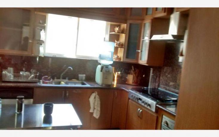 Foto de casa en venta en, casa blanca, torreón, coahuila de zaragoza, 1694446 no 06