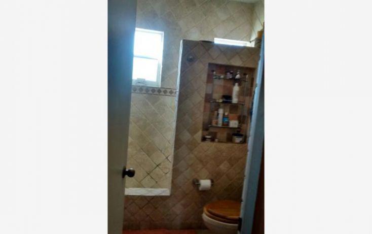 Foto de casa en venta en, casa blanca, torreón, coahuila de zaragoza, 1694446 no 10