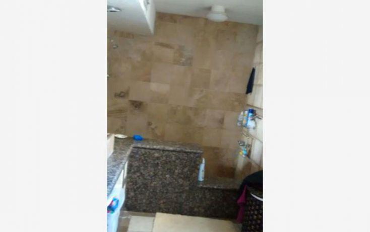 Foto de casa en venta en, casa blanca, torreón, coahuila de zaragoza, 1694446 no 11