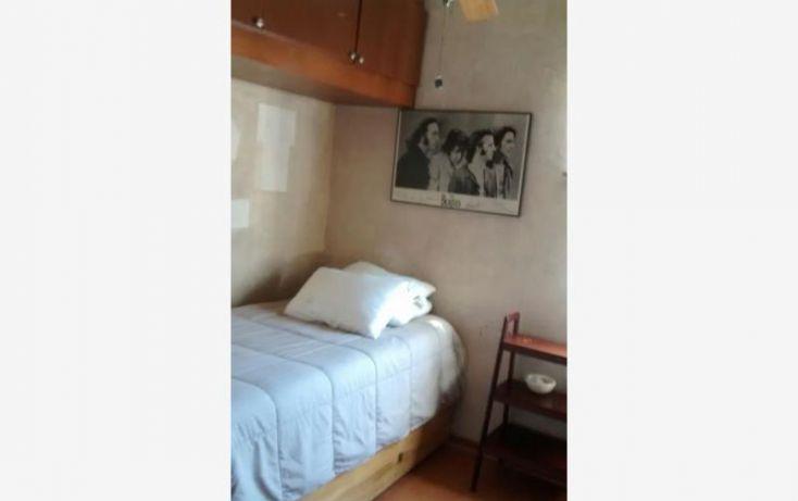 Foto de casa en venta en, casa blanca, torreón, coahuila de zaragoza, 1694446 no 13