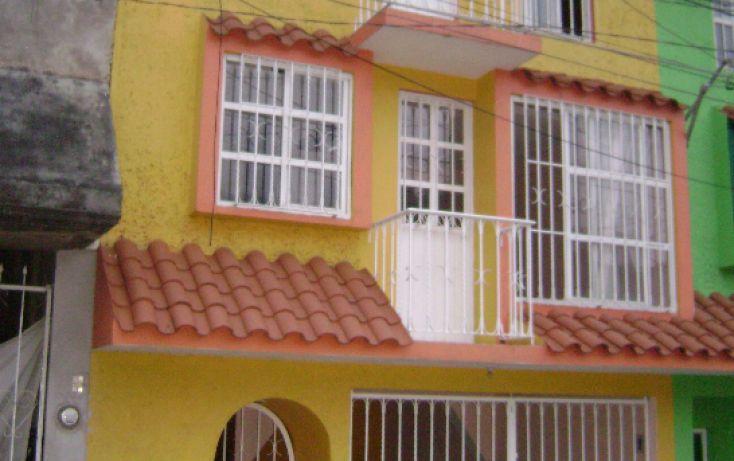 Foto de casa en venta en, casa blanca, xalapa, veracruz, 1050583 no 01