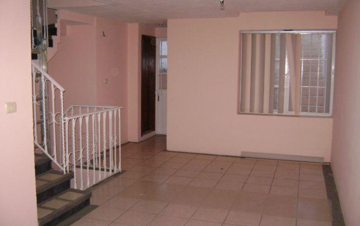 Foto de casa en venta en, casa blanca, xalapa, veracruz, 1050583 no 02