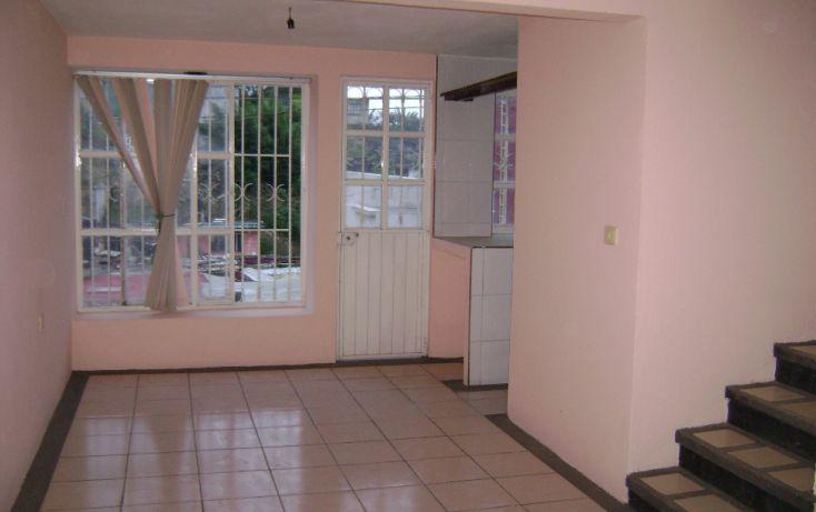 Foto de casa en venta en, casa blanca, xalapa, veracruz, 1050583 no 03