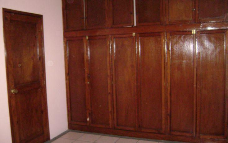 Foto de casa en venta en, casa blanca, xalapa, veracruz, 1050583 no 05