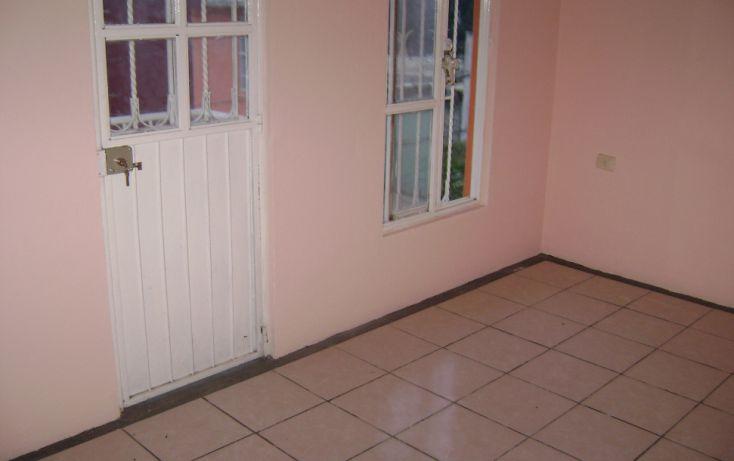 Foto de casa en venta en, casa blanca, xalapa, veracruz, 1050583 no 06