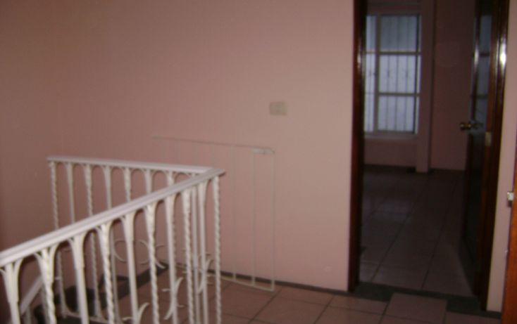 Foto de casa en venta en, casa blanca, xalapa, veracruz, 1050583 no 07