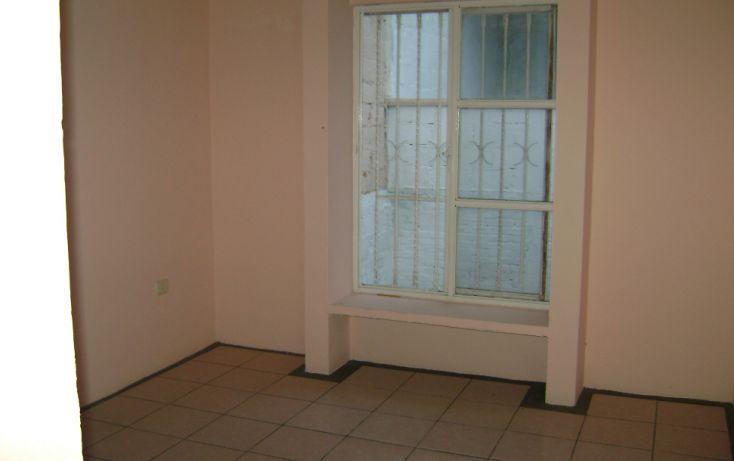Foto de casa en venta en, casa blanca, xalapa, veracruz, 1050583 no 09