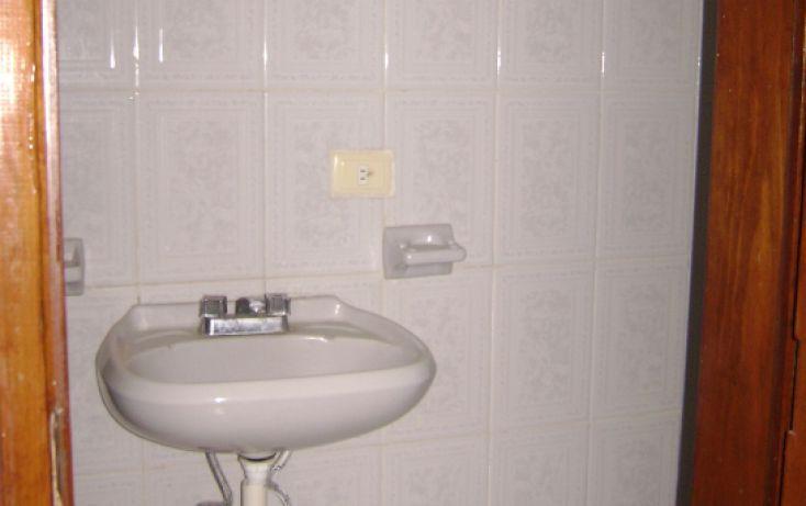Foto de casa en venta en, casa blanca, xalapa, veracruz, 1050583 no 10