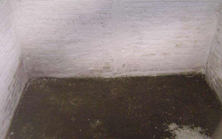 Foto de casa en venta en, casa blanca, xalapa, veracruz, 1050583 no 12