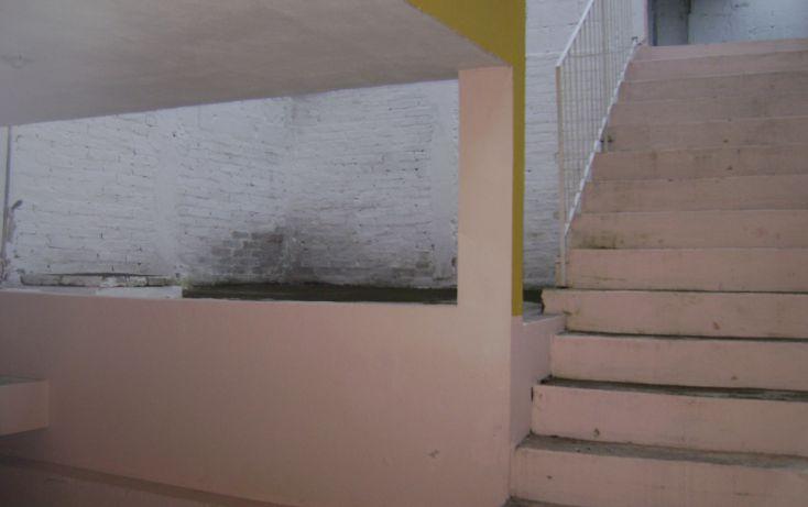 Foto de casa en venta en, casa blanca, xalapa, veracruz, 1050583 no 14