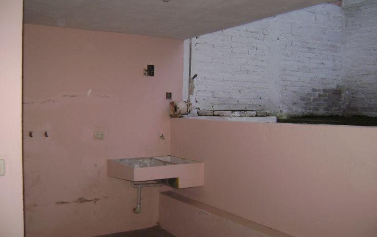 Foto de casa en venta en, casa blanca, xalapa, veracruz, 1050583 no 15
