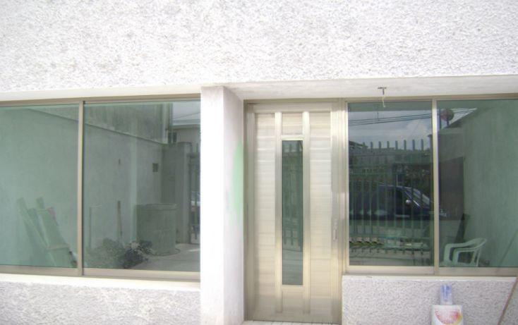 Foto de casa en venta en, casa blanca, xalapa, veracruz, 1117293 no 01