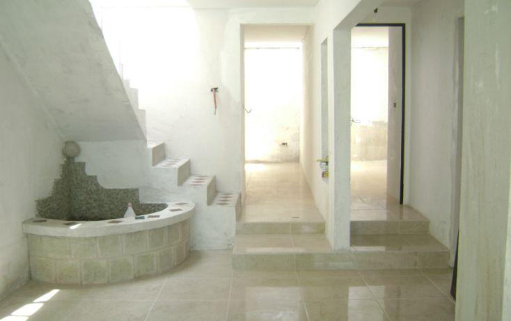 Foto de casa en venta en, casa blanca, xalapa, veracruz, 1117293 no 02
