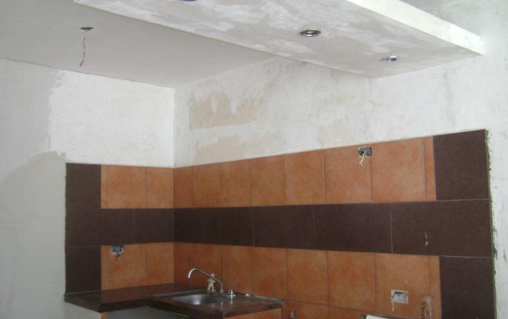 Foto de casa en venta en, casa blanca, xalapa, veracruz, 1117293 no 03