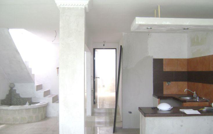 Foto de casa en venta en, casa blanca, xalapa, veracruz, 1117293 no 05