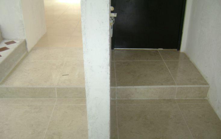 Foto de casa en venta en, casa blanca, xalapa, veracruz, 1117293 no 06
