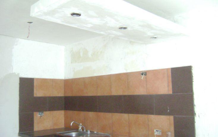 Foto de casa en venta en, casa blanca, xalapa, veracruz, 1117293 no 08
