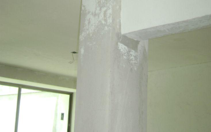 Foto de casa en venta en, casa blanca, xalapa, veracruz, 1117293 no 10