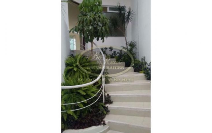 Foto de casa en venta en, casa blanca, xalapa, veracruz, 1839048 no 04