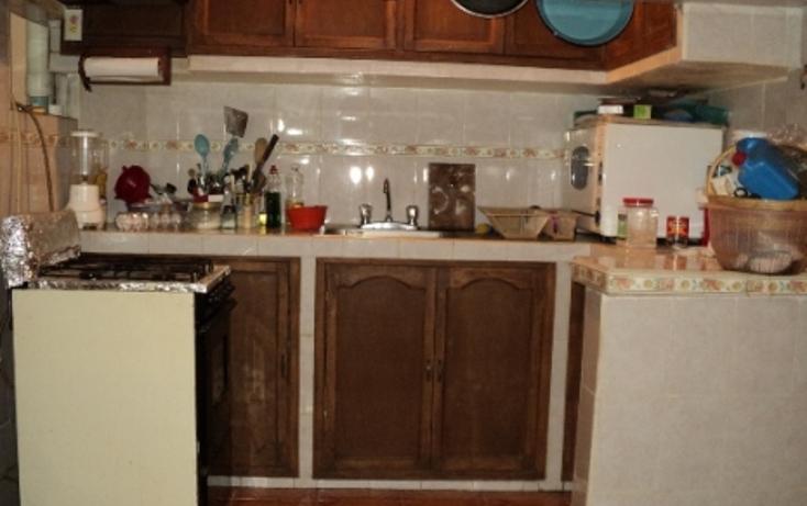 Foto de casa en venta en  , casa blanca, xalapa, veracruz de ignacio de la llave, 1095825 No. 02