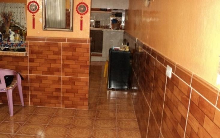 Foto de casa en venta en  , casa blanca, xalapa, veracruz de ignacio de la llave, 1095825 No. 04