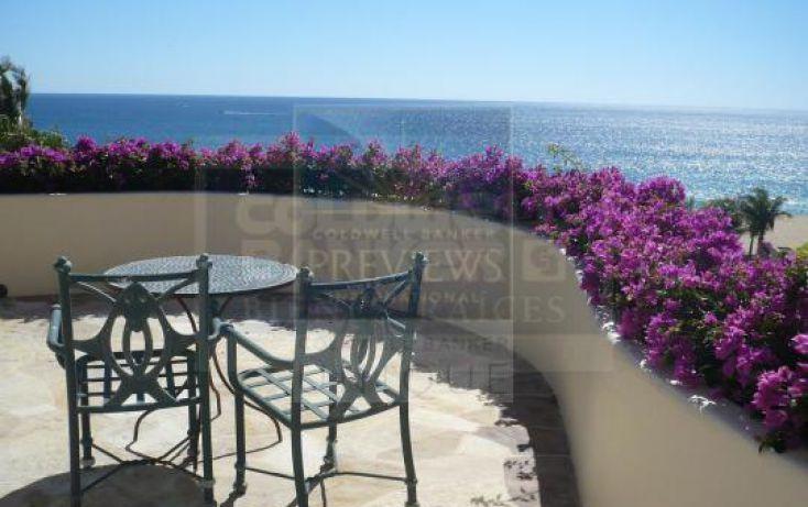 Foto de casa en venta en casa brisa del mar callejon de la costa, el pedregal, los cabos, baja california sur, 346057 no 02