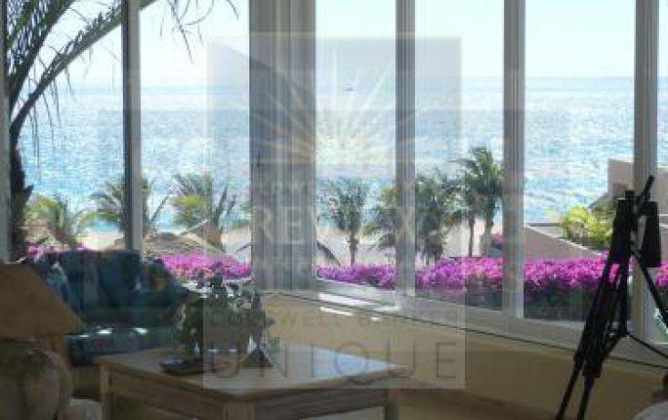 Foto de casa en venta en casa brisa del mar callejon de la costa, el pedregal, los cabos, baja california sur, 346057 no 03