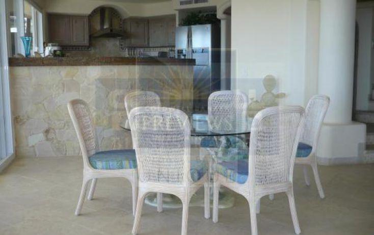 Foto de casa en venta en casa brisa del mar callejon de la costa, el pedregal, los cabos, baja california sur, 346057 no 04