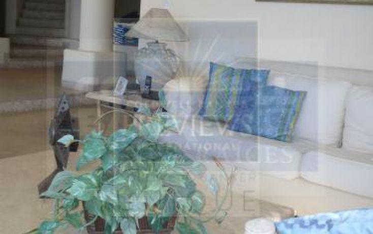Foto de casa en venta en casa brisa del mar callejon de la costa, el pedregal, los cabos, baja california sur, 346057 no 06