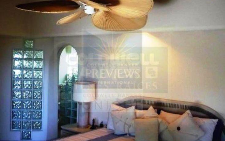 Foto de casa en venta en casa brisa del mar callejon de la costa, el pedregal, los cabos, baja california sur, 346057 no 07
