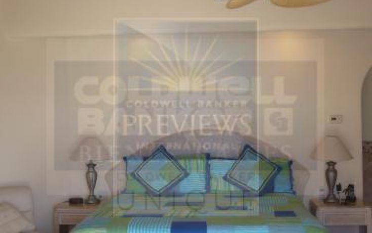Foto de casa en venta en casa brisa del mar callejon de la costa, el pedregal, los cabos, baja california sur, 346057 no 09