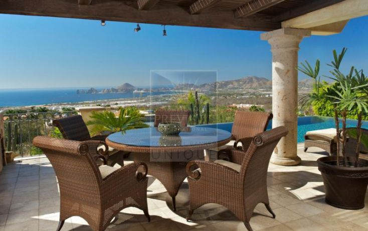 Foto de casa en venta en casa buckley mza d l 12,, el tezal, los cabos, baja california sur, 346054 no 01