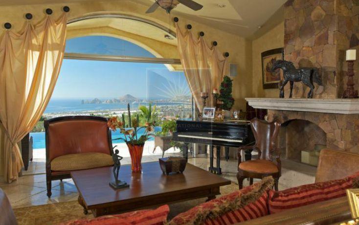Foto de casa en venta en casa buckley mza d l 12,, el tezal, los cabos, baja california sur, 346054 no 03