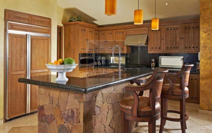 Foto de casa en venta en casa buckley mza d l 12,, el tezal, los cabos, baja california sur, 346054 no 05
