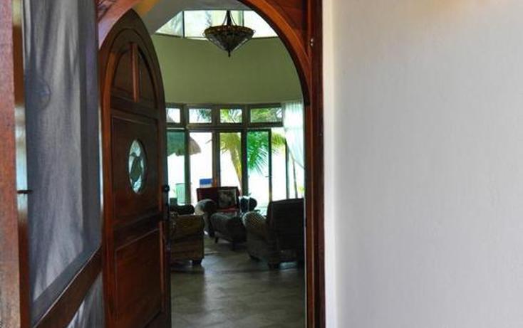 Foto de casa en venta en casa caribbean soul , akumal, tulum, quintana roo, 724087 No. 06