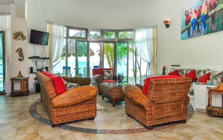 Foto de casa en venta en casa caribbean soul , akumal, tulum, quintana roo, 724087 No. 09