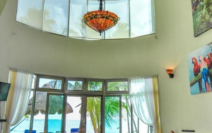 Foto de casa en venta en casa caribbean soul , akumal, tulum, quintana roo, 724087 No. 12
