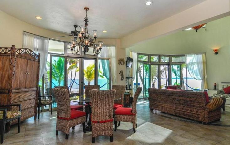 Foto de casa en venta en casa caribbean soul , akumal, tulum, quintana roo, 724087 No. 18