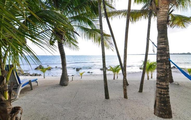 Foto de casa en venta en casa caribbean soul , akumal, tulum, quintana roo, 724087 No. 22