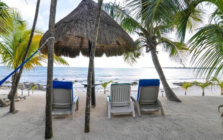Foto de casa en venta en casa caribbean soul , akumal, tulum, quintana roo, 724087 No. 23