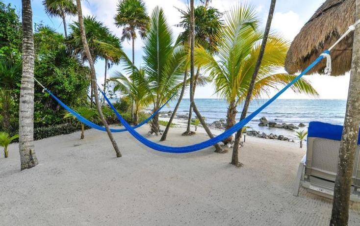 Foto de casa en venta en casa caribbean soul , akumal, tulum, quintana roo, 724087 No. 24