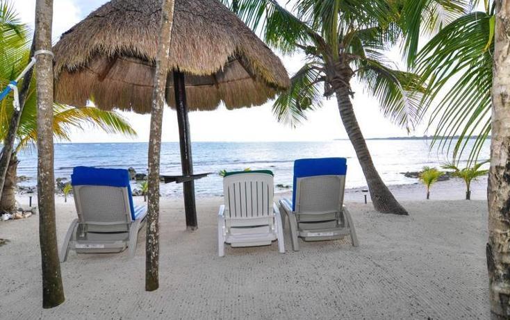 Foto de casa en venta en casa caribbean soul , akumal, tulum, quintana roo, 724087 No. 25